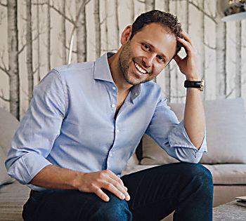 Meet Leading Cosmetic Dentist in NYC