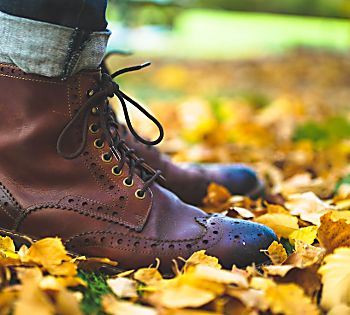 The Ultimate Boot Buying Guide: How To Find The Perfect Pair Of Boots