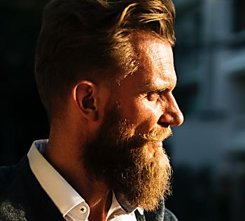 Top 8 Essentials of Beard Grooming