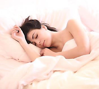 Check Out These Helpful Tips For Better Sleep