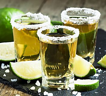 Tequila for the Budget Connoisseur