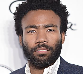 Who The **** is Donald Glover?