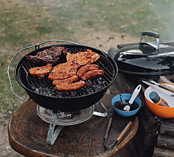The Top 10 BBQ Tools You Need This Summer