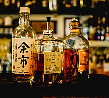 Best Whisky for Your Money!
