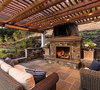 5 Outdoor Living Companies to Check Out