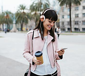 Five of The Best Headphones That Came Out This Year
