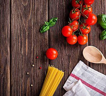 10 creative food hacks that Foodies love