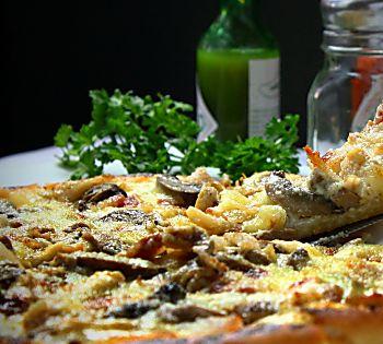 Top 5 New York Pizza Styles