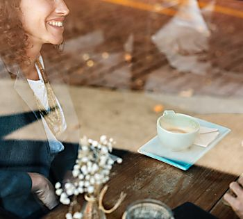 9 Things to Keep In Mind When Planning a First Date