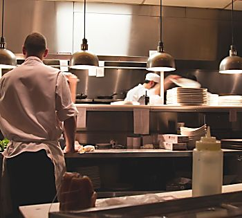 5 Things To Do Before Opening A Restaurant