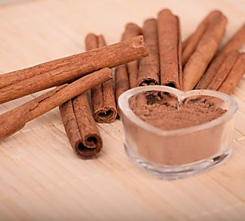 How Cinnamon Can Enhance Your Mind and Body