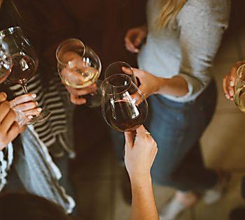 Chicago Wine Fest 2018