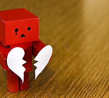 How to Avoid Heartbreak Through Responsible Dating