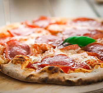 Gluten-Free Pizza Places: Rated and Ranked