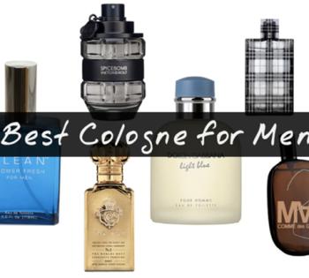 Irresistible and Long Lasting  Fragrances