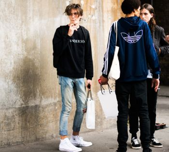 3 Fashion Trends That You Need to Follow