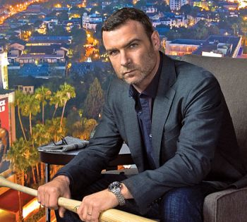 How 'Ray Donovan watches' Changed My Life