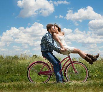 Top 9 Things Women desire In Men