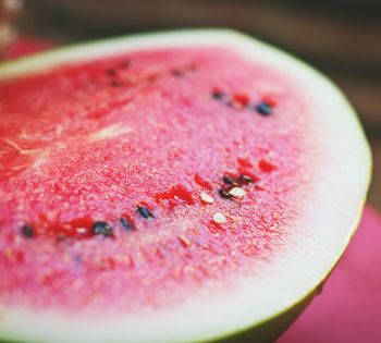 10 Delicious Foods To Eat This Week That Will Boost Your Sex Drive
