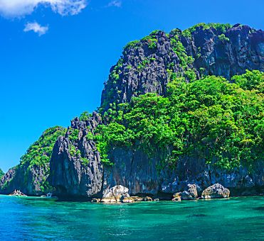 10 Beautiful Islands You Should Visit With Your Partner