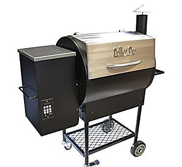 10 Best Pellet Smokers of the Summer