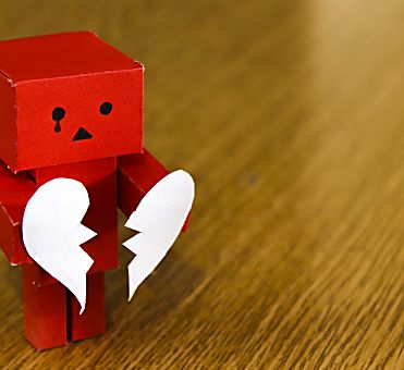 How to Avoid Heartbreak Through Responsible Dating
