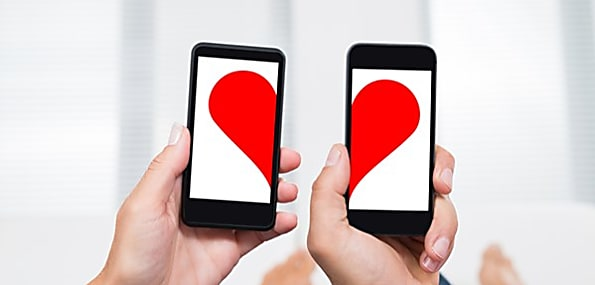 These Apps Can Heal Your Heartbreak