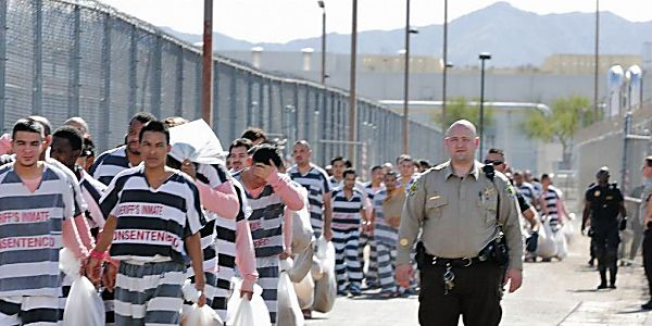 This Inmate Communication Service Keeps Families Together