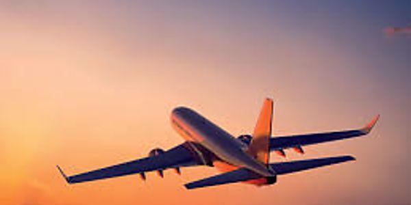 Secret Travel Lets You Travel for Less