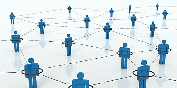 7 Great Tips On Networking For Early Stage Startups