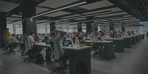 Fueling Success - Reasons Behind Runaway Success of Startups