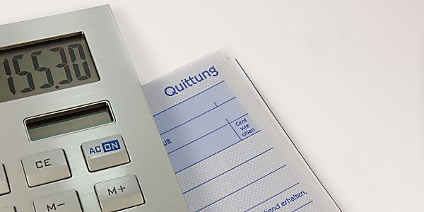 Create Invoices With Just the Click of A Button