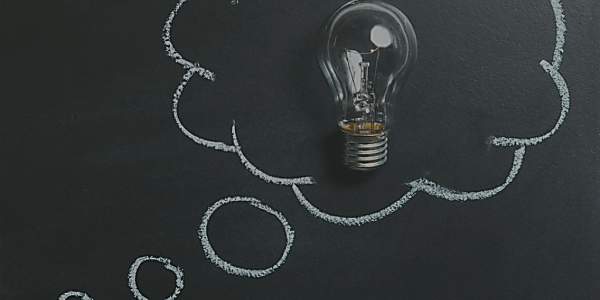 Validate Your Startup Idea in 6 Simple Steps