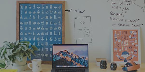 Cool Digital Marketing Strategies for Startups