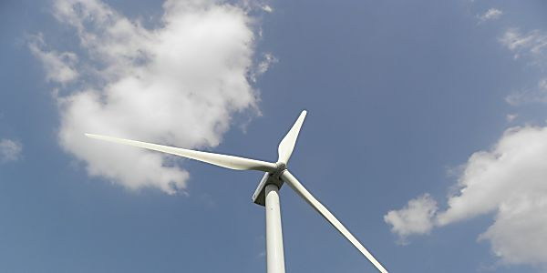 Shopping For Energy Providers Made Easy by Dutch Startup Vandebron