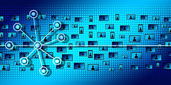 Blockchain Companies and Development