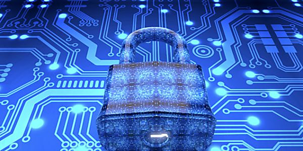 Remediant is disrupting information security