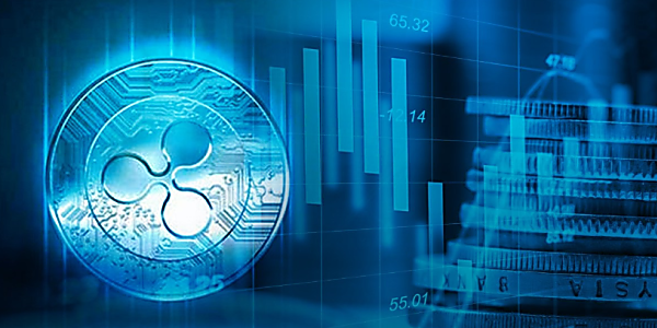 """Ripple Partners With Startups To Launch """"Xpring"""""""