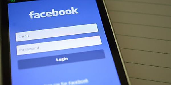 Facebook Suspends 200 Apps Pending Further Investigation