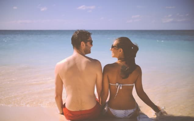 6 Dating Traditions That You Shouldn't Be Afraid to Break