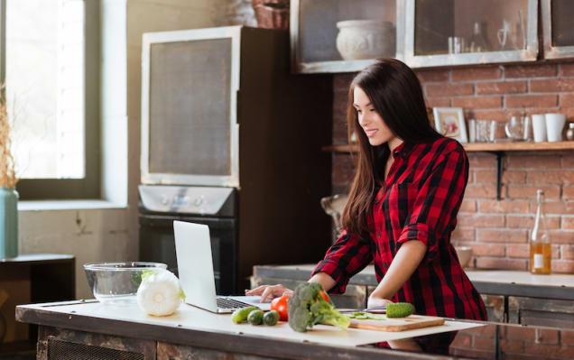 7 best recipe blogs for 2017