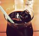 10 Reasons Why We Should Avoid Drinking Soda