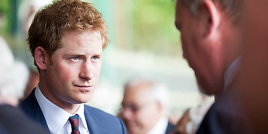 Prince Harry's Wedding To Meghan Markle Is Set To Be Both Unconventional and Economically Beneficial