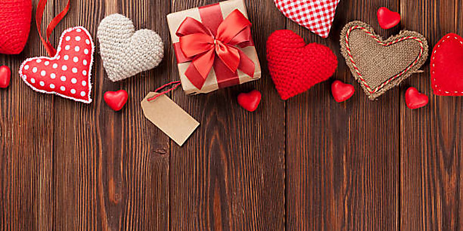 5 Ways to Celebrate Valentine's Day if You're Single
