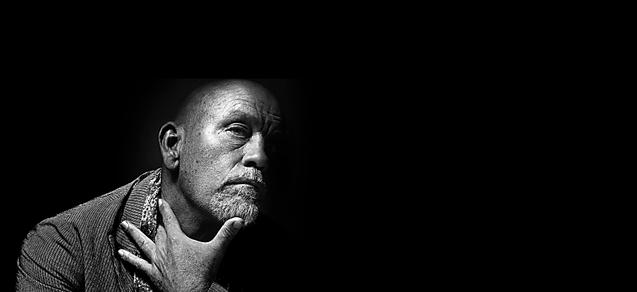 John Malkovich's Latest Role – His Continuous Journey Into The Fashion World