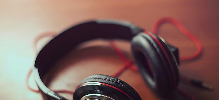 5 Ways to use Sports Bluetooth  Headphones