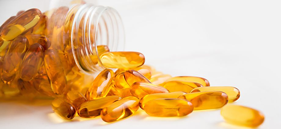 Which Brand should you trust for the  Best Fish Oil?
