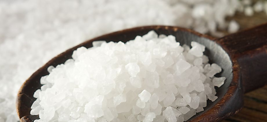 Top 10 Effective Sea Salt Hair Products  for Men