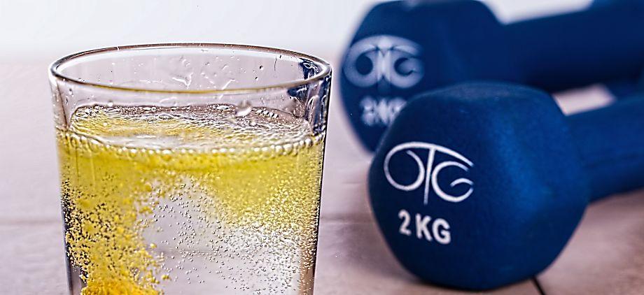 Top 8 Supplements for Women Over 40