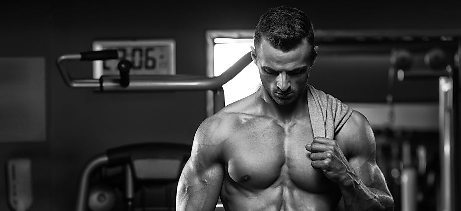 7 Facts Every Body Builder Should Know
